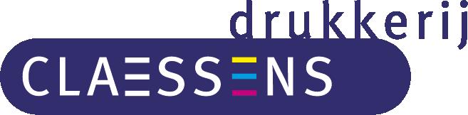 Drukkerij Claessens webportal